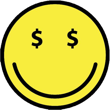 Emoji_para.png