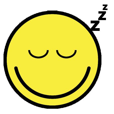 Emoji_uyku.png